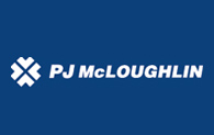 pg_mc_loughlin
